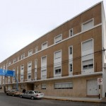 Clinica Chacabuco de Tandil