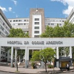 Hospital Argerich