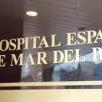 Hospital Español de Mar del Plata