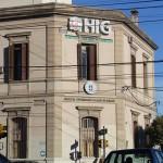 Hospital Italiano de Rosario