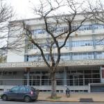 Hospital Ludovica de La Plata