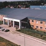 Hospital Oñativia