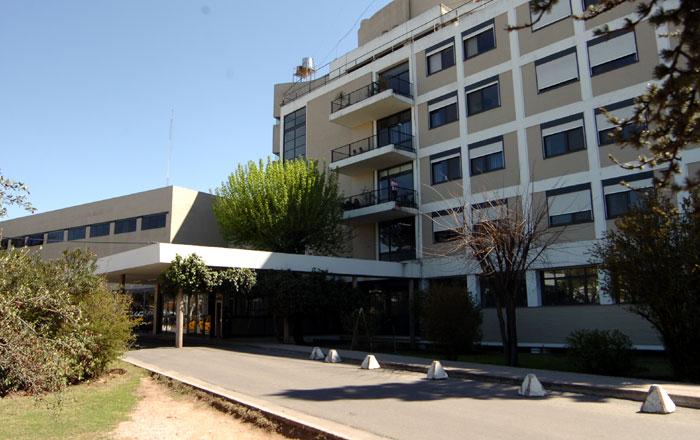 Hospital Privado de Córdoba
