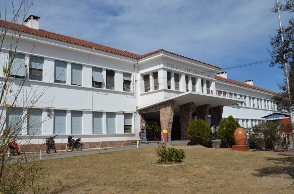 hospital-san-bernardo-policlinico-general-salta