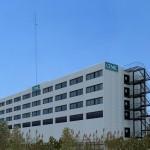 Hospital Universitario CEMIC