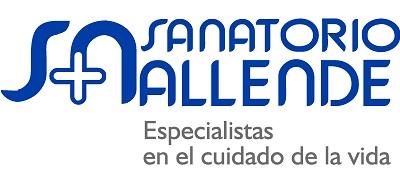 hospitales cl237nicas y sanatorios de argentina clinicaweb