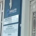 Centro Médico Caballito
