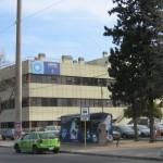 Hospital Infantil Municipalidad de Córdoba