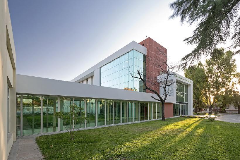 Hospital Italiano de San Justo