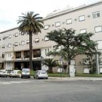 Sanatorio Británico de Rosario