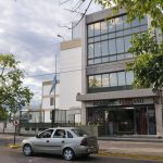 Hospital Italiano de Mendoza