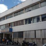 Hospital Privado Santa Clara de Asis