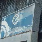 Centro de Ojos en Ituzaingó