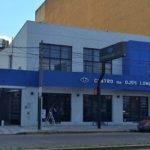 Centro de Ojos Lomas