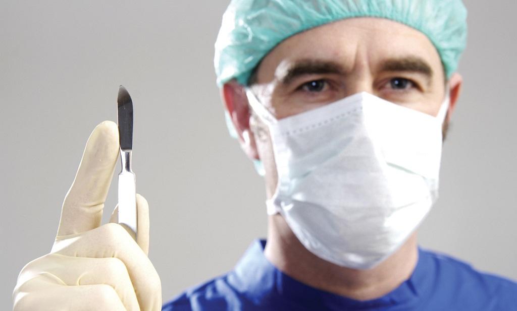 Argentina cuenta con uno de los mejores cuerpos de cirujanos de la región