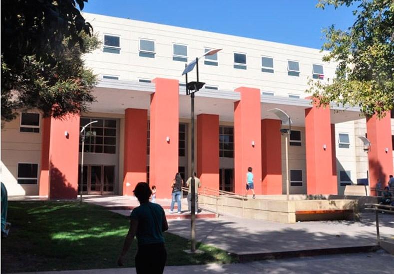 Hospital Rawson (San Juan)