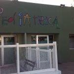 Pediátrica Centro Médico Infantil en Córdoba