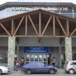 Hospital Zonal de Bariloche