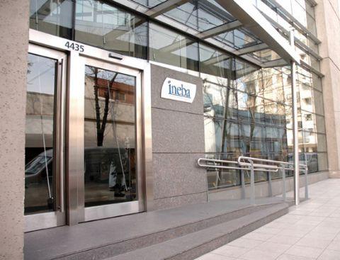 INEBA – Instituto de Neurociencias Buenos Aires