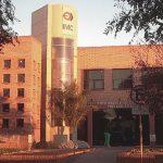 Instituto Modelo de Cardiología de Córdoba