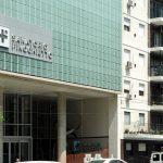 Sanatorio Finochietto
