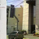 "Sanatorio Vicente Lopez ""La Torre"""