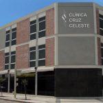 Clínica Cruz Celeste
