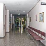 Clinica de la Esperanza