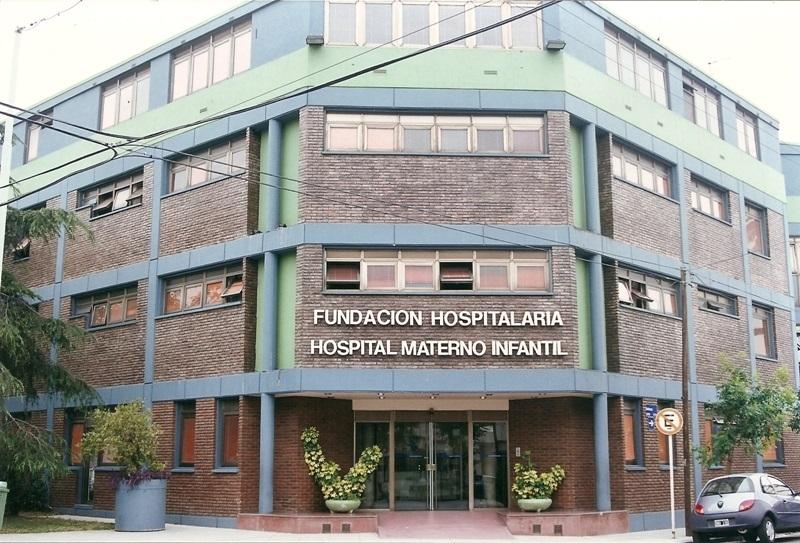 Fundación Hospitalaria