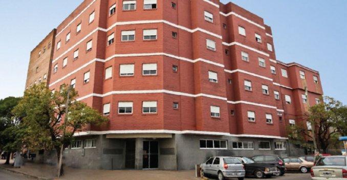 Hospital Privado Nuestra Señora de la Merced