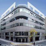 Instituto Argentino de Diagnóstico y Tratamiento