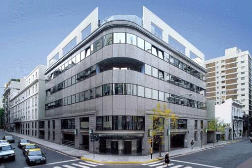 IADT Instituto Argentino de Diagnóstico y Tratamiento