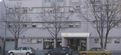 Policlínico Lomas