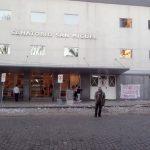 Sanatorio San Miguel
