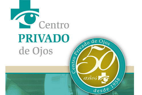 Centro Privado de Ojos