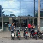 Clinica Velez Sarsfield
