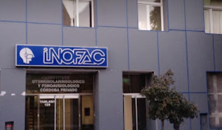 INOFAC Córdoba
