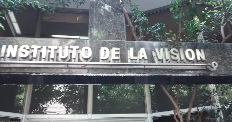 Instituto de la Visión
