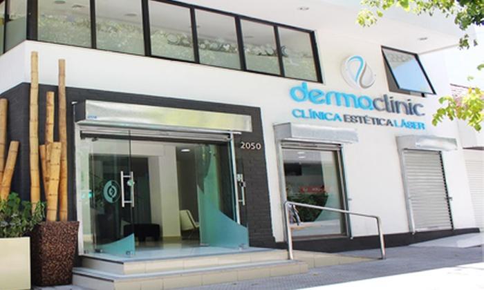DermaClinic Centro de Estética