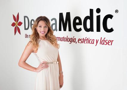 DermaMedic - Clínica Dermatología y Estética