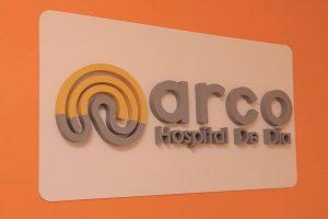 Arco Hospital de Día