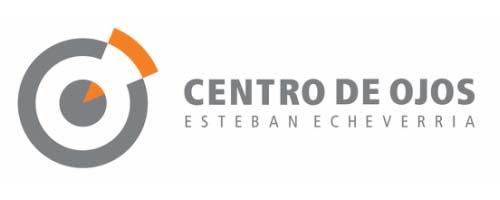 Centro de Ojos Esteban Echeverría