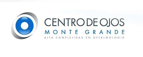 Centro de Ojos Monte Grande