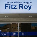 Centro Médico Integral Fitz Roy