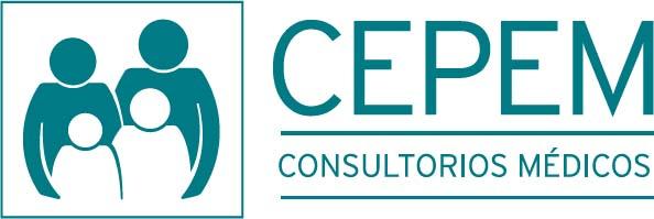 Consultorios médicos Cepem