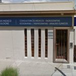 Centro de Diagnóstico Médico en Boulogne