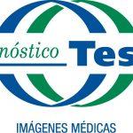 Tesla Diagnóstico e Imágenes Médicas