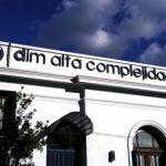 DIM Diagnóstico de Alta Complejidad