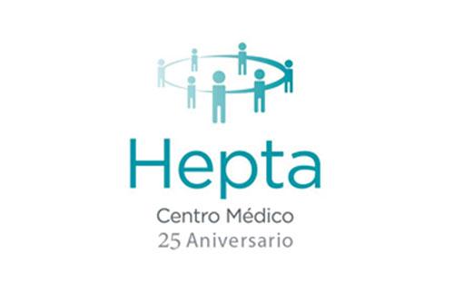 Hepta Centro Médico