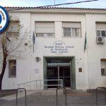 Hospital Materno Infantil Ana Goitia